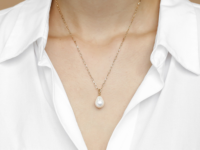 necklaces for woman