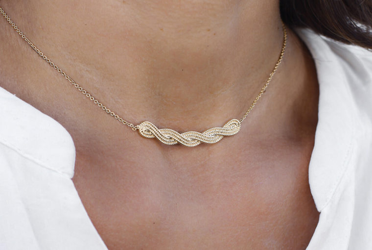 NECKLACES-ana-luisa-gold-chain