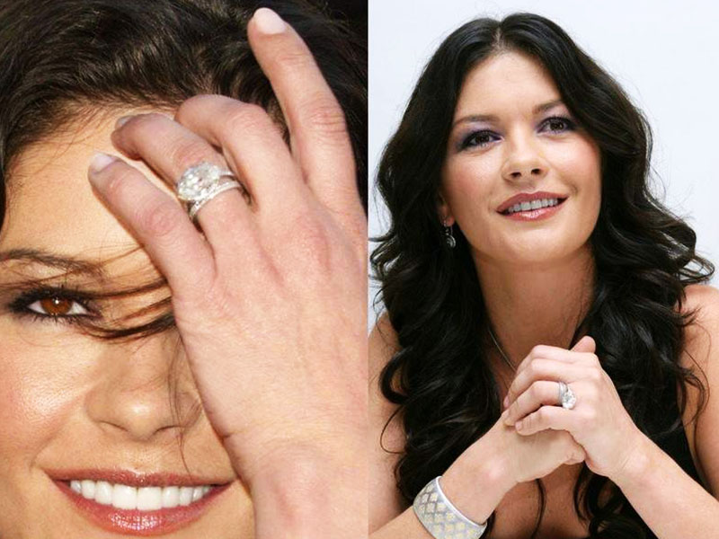 celebrity engagement rings 4