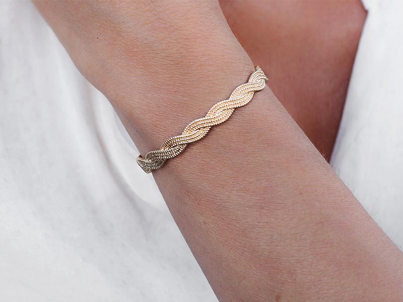bracelets foe woman