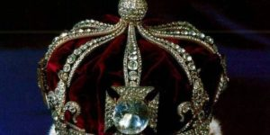famous jewelry