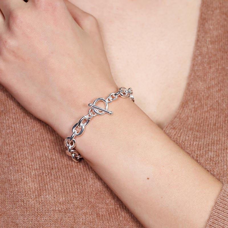san jose jewelers