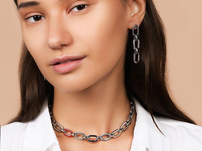 boston jewelers