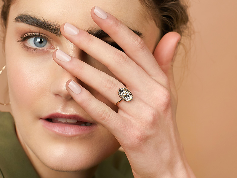 rings for woman